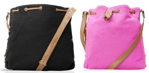 Handbags Voguish Fancy Women Handbags Voguish Fancy Women Handbags  *Sizes Available* IND-2 *    Catalog Name: Voguish Fancy Women Handbags CatalogID_1626902 C73-SC1073 Code: 116-9362676-