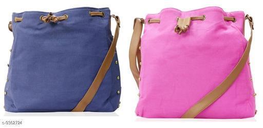Handbags Voguish Fancy Women Handbags Voguish Fancy Women Handbags  *Sizes Available* IND-2 *    Catalog Name: Voguish Fancy Women Handbags CatalogID_1626902 C73-SC1073 Code: 116-9362724-