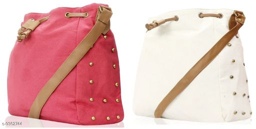 Handbags Voguish Fancy Women Handbags Voguish Fancy Women Handbags  *Sizes Available* IND-2 *    Catalog Name: Voguish Fancy Women Handbags CatalogID_1626902 C73-SC1073 Code: 116-9362744-