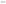 Stylish Poly Carbonate Sunglass