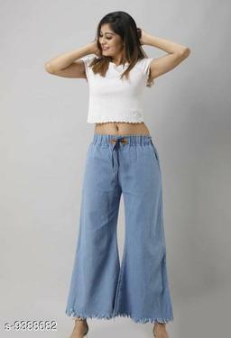 Trendyfrog Girls Jeans
