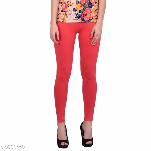 Leggings & Tights   Leggings  *Fabric* Wool  *Multipack* 5  *Sizes*  Free Size  *Sizes Available* Free Size *    Catalog Name: Fancy Latest Women Leggings CatalogID_1648804 C79-SC1035 Code: 569-9399559-
