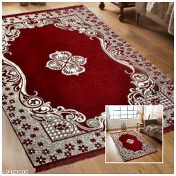PERSIAN DESIGN CARPET