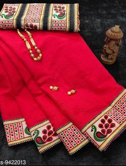 Nimu morpankh sarees