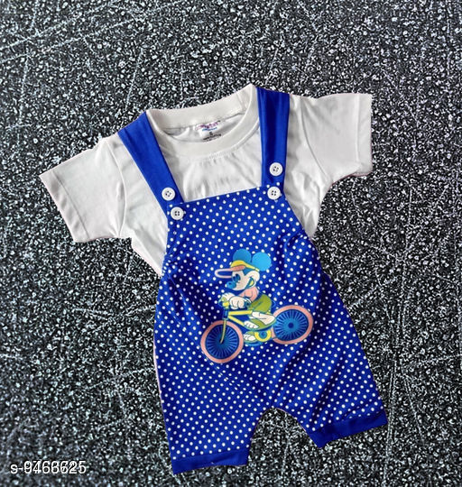 Clothing Sets Clothing Set  *Multipack* Single  *Sizes*  0-6 Months  *Sizes Available* 0-6 Months, 6-12 Months *    Catalog Name: Agile Trendy Girls Top & Bottom Sets CatalogID_1664231 C62-SC1147 Code: 224-9463625-