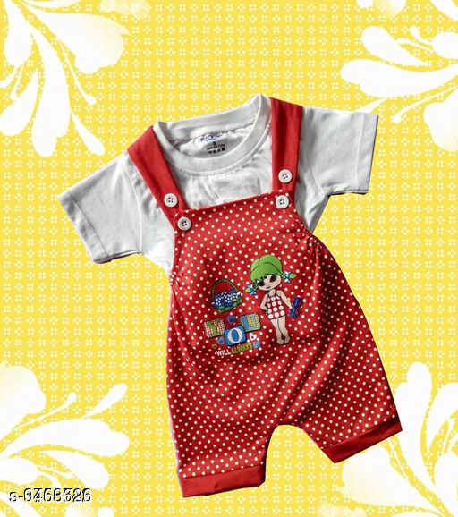 Clothing Sets Clothing Set  *Multipack* Single  *Sizes*  0-6 Months  *Sizes Available* 0-6 Months, 6-12 Months *    Catalog Name: Agile Trendy Girls Top & Bottom Sets CatalogID_1664231 C62-SC1147 Code: 224-9463626-