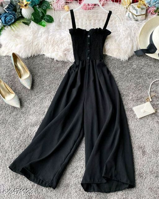 New Treand Dresses