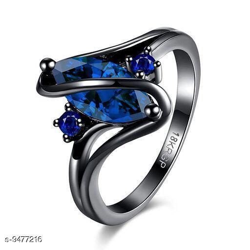 Rings Ruvee Women Ring  *Sizes*   *Sizes Available* Free Size, 7, 8 *    Catalog Name: Elite Bejeweled Rings CatalogID_1667350 C77-SC1096 Code: 9431-9477216-