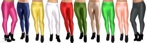Beautiful Combo Leggings for Women
