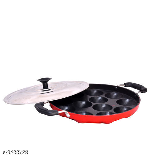 Appam Maker