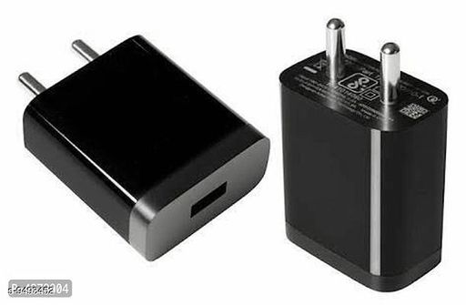 Madhuram MI charging adapter