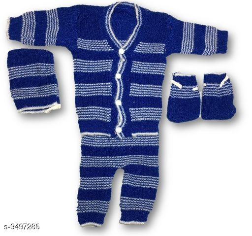 Thermals Toddler Choice thermal set for kids  *Fabric* Polycotton  *Type* Set  *Multipack* 1  *Sizes*  0-6 Months  *Sizes Available* 0-6 Months *    Catalog Name: Pretty Fancy Boys Thermals CatalogID_1671837 C59-SC1185 Code: 133-9497286-