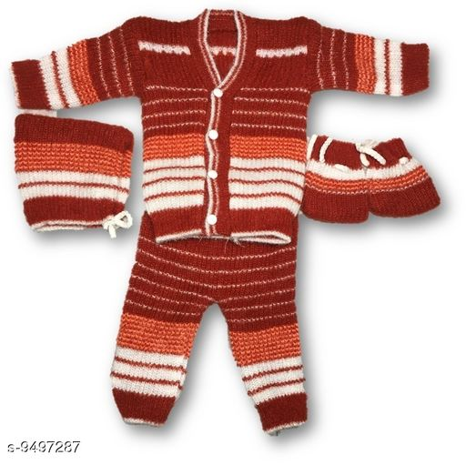 Thermals Toddler Choice thermal set for kids  *Fabric* Polycotton  *Type* Set  *Multipack* 1  *Sizes*  0-6 Months  *Sizes Available* 0-6 Months *    Catalog Name: Pretty Fancy Boys Thermals CatalogID_1671837 C59-SC1185 Code: 133-9497287-