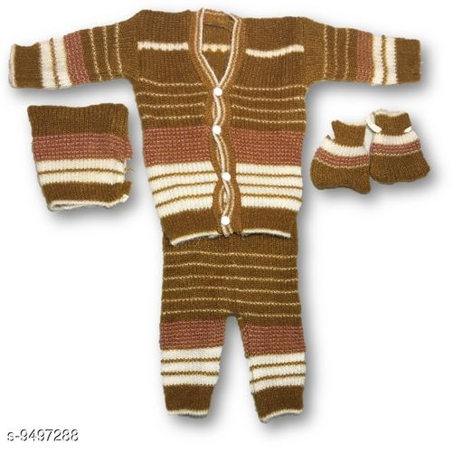 Thermals Toddler Choice thermal set for kids  *Fabric* Polycotton  *Type* Set  *Multipack* 1  *Sizes*  0-6 Months  *Sizes Available* 0-6 Months *    Catalog Name: Pretty Fancy Boys Thermals CatalogID_1671837 C59-SC1185 Code: 133-9497288-