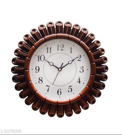 Aarav Arts Designer Wall Clock
