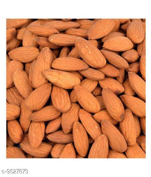 Dry Fruits Almond Dry Fruit Almond Dry Fruit  *Sizes Available* Free Size *    Catalog Name: Dry Fruit  CatalogID_1007672 C89-SC1738 Code: 2621-9527873-