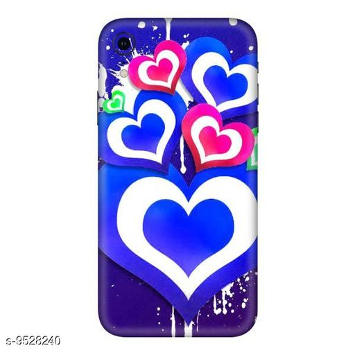 Cases & Covers  Feature Phones  *MAterial * VINYL  *Pattern * Printe  *Multipack * 1  *Sizes*  Free Size  *Sizes Available* Free Size *    Catalog Name:  Feature Phones CatalogID_1679181 C99-SC1380 Code: 895-9528240-