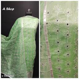 Aagyeyi Sensational Salwar Suits & Dress Material
