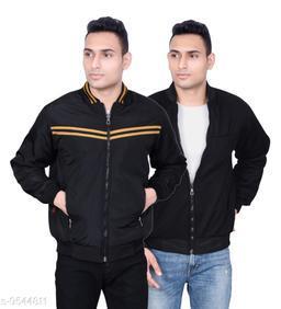 ABD Kingdom Reversible Jacket