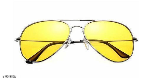 Sunglasses Trendy Sunglasses  *Sizes*   *Sizes Available* Free Size *    Catalog Name: Styles Trendy Women Sunglasses CatalogID_1683858 C72-SC1084 Code: 552-9547592-