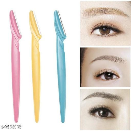 Hair Stylers hairremover   *Product Name* hairremover  *Brand Name* sunrise accessories  *Sizes Available* Free Size *    Catalog Name: sunrise accessories Hair Curlers CatalogID_1684425 C50-SC1372 Code: 262-9550300-