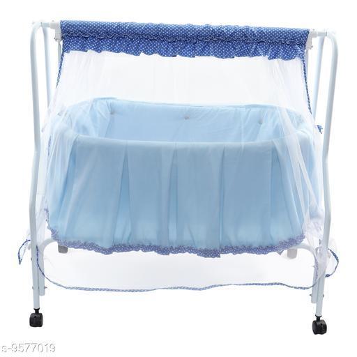 Baby Mosquito Nets Kiddery Lyra | Baby Cradle with Mosquito Protection Net  Kiddery Lyra | Baby Cradle with Mosquito Protection Net   *Sizes Available* Free Size *    Catalog Name: Trendy Baby Hanging Cradle CatalogID_1690973 C142-SC1732 Code: 6805-9577019-