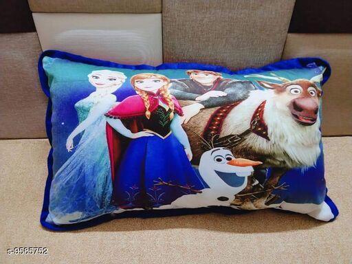 New Disney Baby pillow