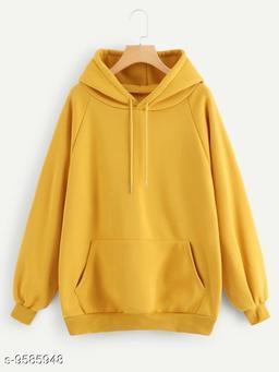Trendy Stylish Sweatshirts