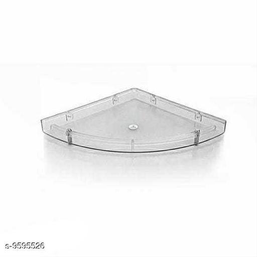Soap Dishes corner self 12