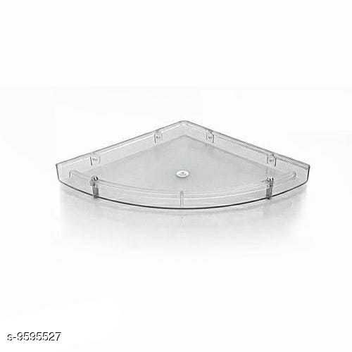 Soap Dishes corner self 10