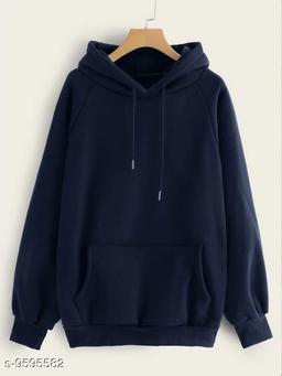 Trendy Sweatshirt for Women's