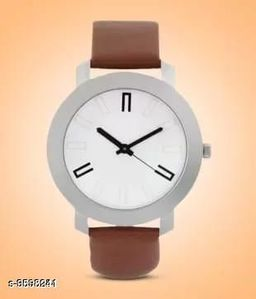 new trendy watches for men