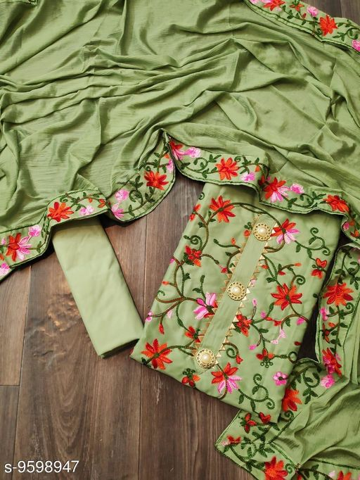 Beautiful Suits For Women