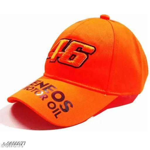 Caps & Hats Guys'N'Girls Cotton Caps  *Material* cotton  *Sizes* Free Size  *Sizes Available* Free Size *    Catalog Name: Fashionable Unique Men Caps & Hats CatalogID_1696788 C65-SC1229 Code: 182-9600977-