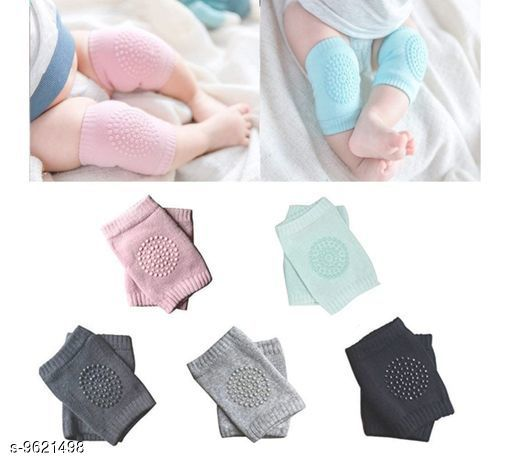 Belts Kids socks    *Material* Cotton  *Type* Sock  *Multipack* 5  *Sizes* Free Size  *Sizes Available* Free Size *    Catalog Name: Attractive Caps, Ties, Belts & Socks CatalogID_1701288 C63-SC1193 Code: 962-9621498-