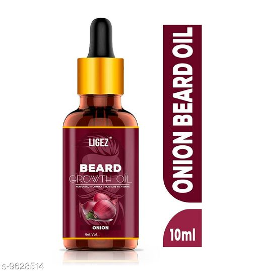 Eye Care Ligez Pure Oregano Essential Oil  capacity ; 10ml  *Multipack * 1 Size ; free Size (stock 50)  *Sizes Available* Free Size *    Catalog Name: Check out this trending catalog CatalogID_1703005 C82-SC1303 Code: 802-9628514-