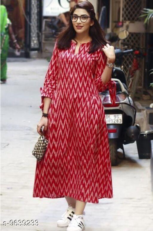 Stylish Women's Dreses