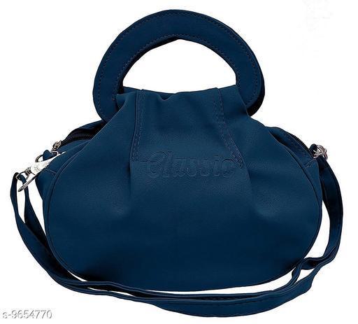 Women Stylish Sling Bag Pouch Potli