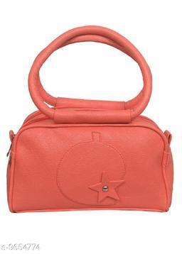 Stylish Women Hand Held Sling Bag