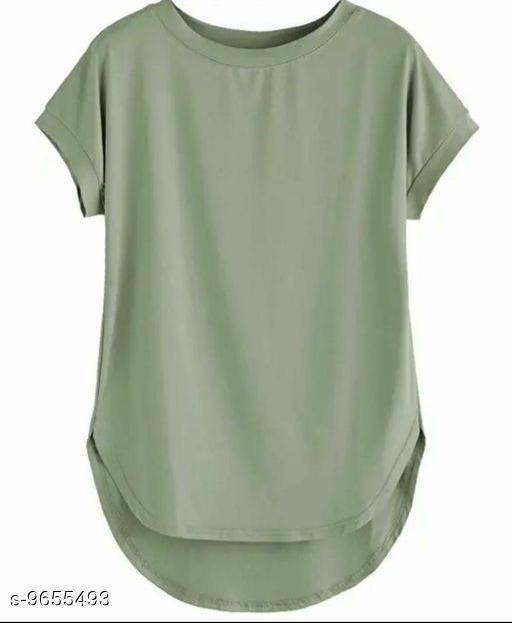 Stylish  Women's T-shirts