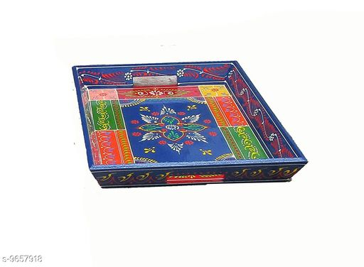 Feng Shui Showpieces Beautiful  Feng Shui Showpieces  *Material* Wooden  *Pack* Pack of 1  *Sizes Available* Free Size *    Catalog Name:  Feng Shui Showpieces CatalogID_1710040 C139-SC1682 Code: 654-9657918-