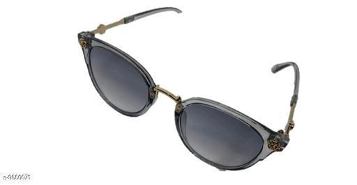 Sunglasses fancy sunglasses for women  *Frame Material* Metal  *Sizes*   *Sizes Available* Free Size *    Catalog Name: Fashionable Modern Women Sunglasses CatalogID_1710520 C72-SC1084 Code: 773-9660071-