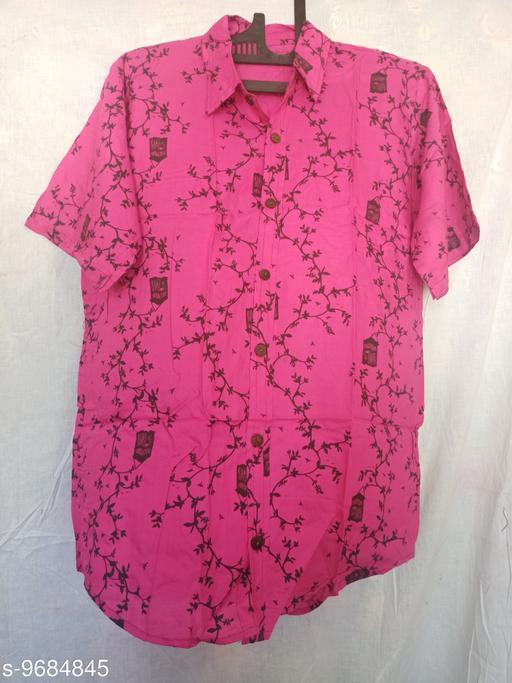 Shirts men shirts  *Fabric* Rayon  *Sizes*  L  *Sizes Available* L *    Catalog Name: Stylish Retro Men Shirts CatalogID_1715722 C70-SC1206 Code: 113-9684845-