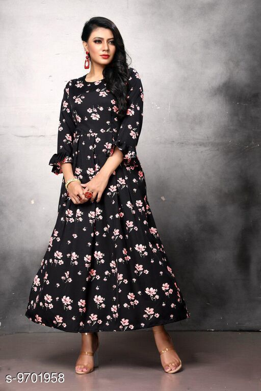 Gowns Check out this trending catalog Check out this trending catalog  *Sizes Available* M, L, XL, XXL *    Catalog Name: Check out this trending catalog CatalogID_1719435 C79-SC1289 Code: 816-9701958-