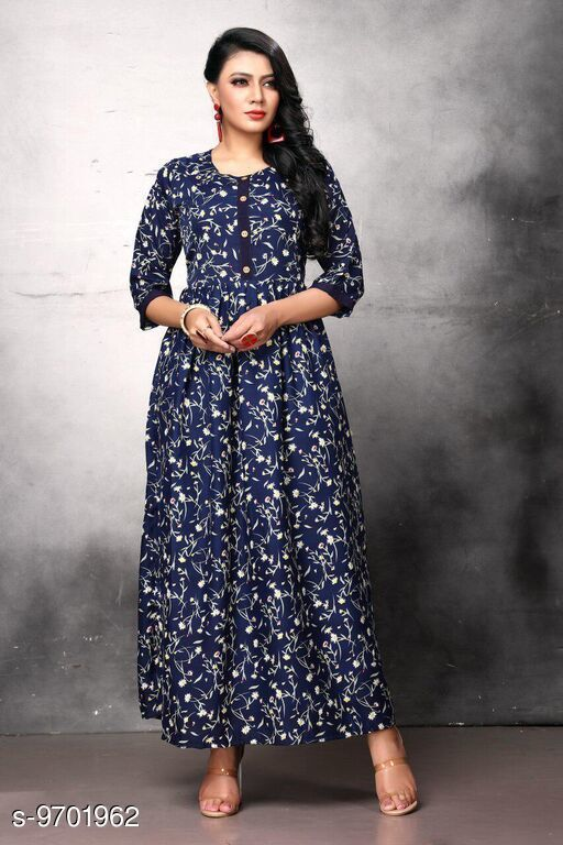 Gowns Check out this trending catalog Check out this trending catalog  *Sizes Available* M, L, XL, XXL *    Catalog Name: Check out this trending catalog CatalogID_1719435 C79-SC1289 Code: 816-9701962-