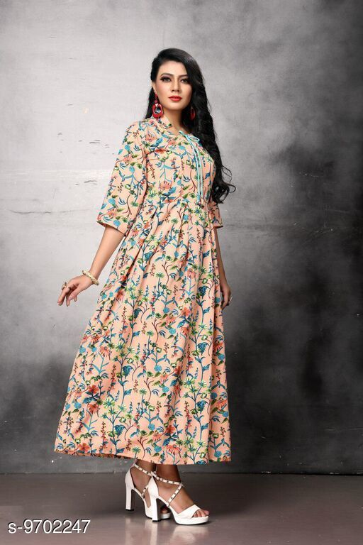 Gowns Check out this trending catalog Check out this trending catalog  *Sizes Available* M, L, XL, XXL *    Catalog Name: Check out this trending catalog CatalogID_1719499 C79-SC1289 Code: 816-9702247-
