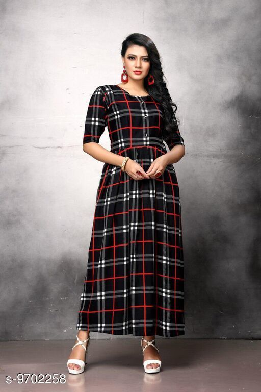 Gowns Check out this trending catalog Check out this trending catalog  *Sizes Available* M, L, XL, XXL *    Catalog Name: Check out this trending catalog CatalogID_1719499 C79-SC1289 Code: 816-9702258-