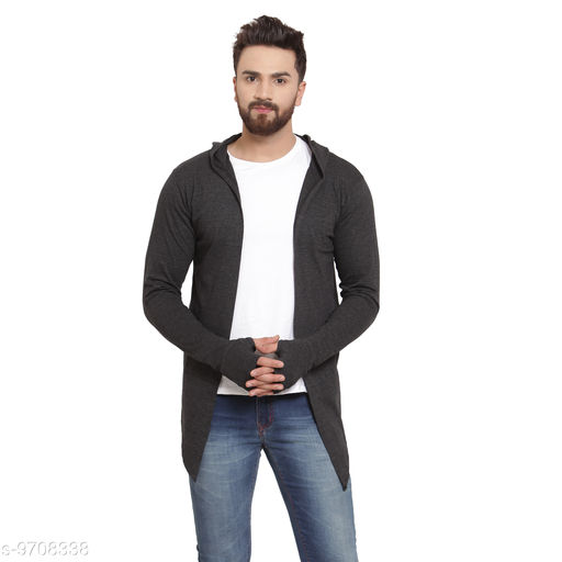 Capes, Shrugs & Ponchos Check out this trending catalog Check out this trending catalog  *Sizes Available* M, L, XL, XXL *    Catalog Name: Check out this trending catalog CatalogID_1720986 C79-SC1024 Code: 315-9708338-