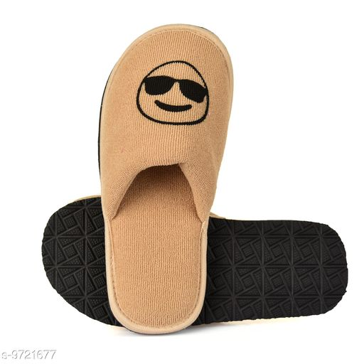 Flip Flops Kids Slides Sunglass Emoji  *Material* Fur  *Sole Material* EVA  *Pattern* Solid  *Fastening & Back Detail* Slip-On  *Multipack* 1  *Sizes*   *2 (Foot Length Size* 23 in)  *Sizes Available* 2 *    Catalog Name: Fabulous Classy Kids Girls Flip Flops CatalogID_1723909 C60-SC1169 Code: 073-9721677-