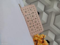 new trend women wallet